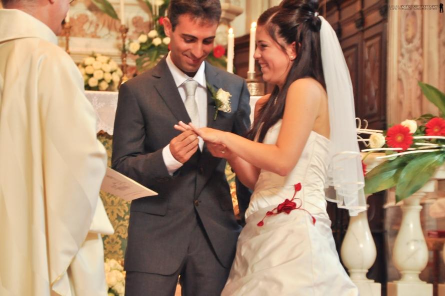 cerimonia  (10)
