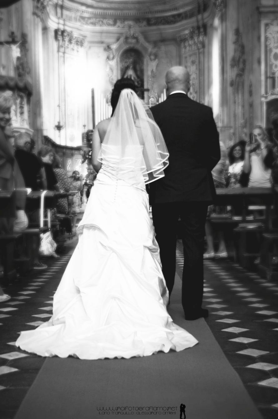 cerimonia - ingresso in chiesa (12)